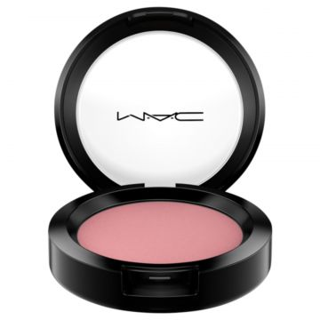 M·A·C Powder Mocha - Blush Matte 6g MAC