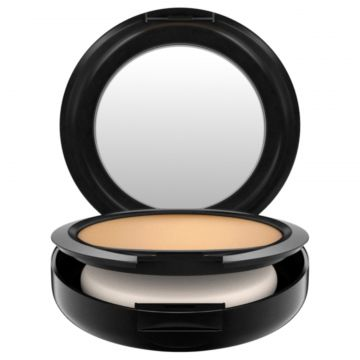 M·A·C Studio Fix Powder + Foundation C40 - Base em Pó 15g M