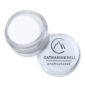 Clown Make Up Catharine Hill 2218/1A Branco Catharine Hill