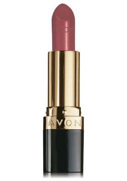 Batom True Color feminino Nude True Color