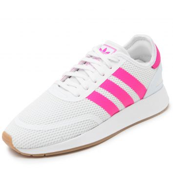 Tênis adidas Originals N5923 W Branco adidas Originals