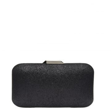 Clutch Corello Clutch Preto Corello