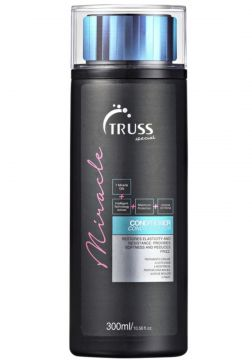 Truss Miracle Conditioner 300ml Truss