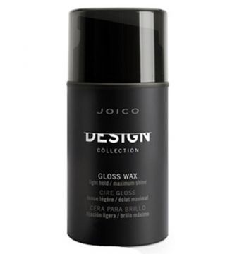 Joico Design Collection Gloss Wax 50ml Joico