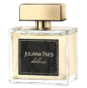 Perfume Deluxe Juliana Paes 100ml Juliana Paes