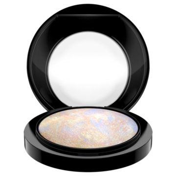 Pó Iluminador Skinfinish Lightscapade MAC