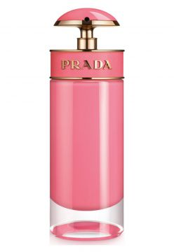 Perfume Candy Gloss Prada 80ml Prada