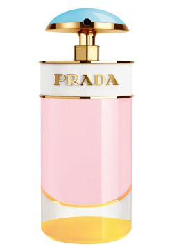 Perfume Candy Sugar Pop Prada 50ml Prada