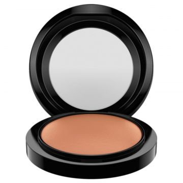 MAC Pó Mineralize Skinfinish Sun Power MAC