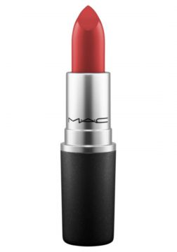 MAC Batom Amplified Dubonnet MAC