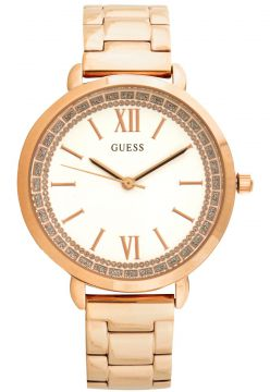 Relógio Guess 92739LPGDRA3 Rosa Guess