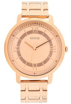 Relógio Guess 92635LPGDRA3 Rosa Guess