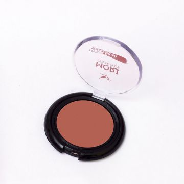 Mori Makeup Blush Matte Cor 13 Mori Makeup