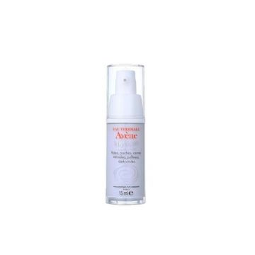 Eau Thermale Avene Physiolift Olhos 15ml Eau Thermale Avène
