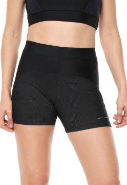 Short Hope Fit Speed Preto Hope
