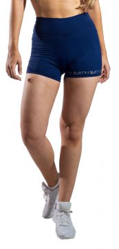 Short Soft Free Surty Azul Surty
