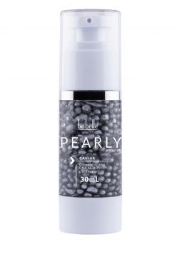 Pearly Booster Caviar Antienvelhecimento Be Belle 30ml Be B