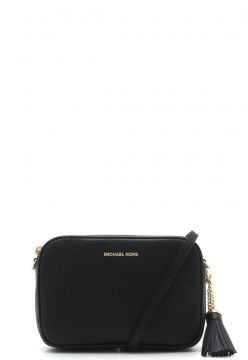 Bolsa Michael Kors CROSSBODIES MD CAMERA Preto Michael Kors
