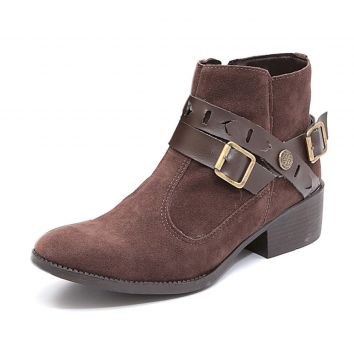 Bota COMPRESHOES Country Cafe COMPRESHOES