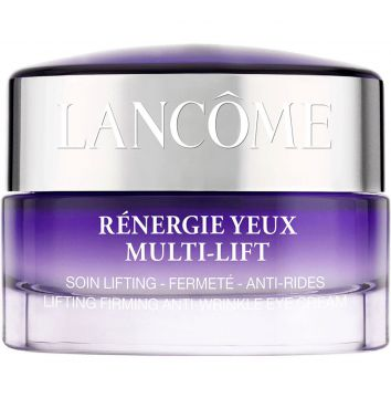 Creme Anti-idade Renergie Multi Lift Yeux Lancôme 15ml Lanc