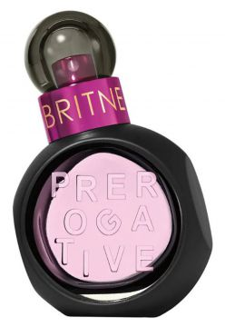 Perfume Prerogative Britney Spears 100ml Britney Spears