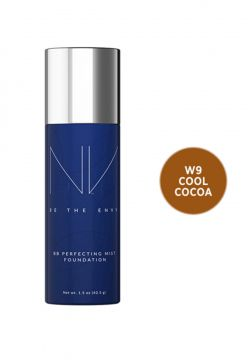BB NV Perfecting Mist Foundation - Cool Cocoa (N9) - 50ml J