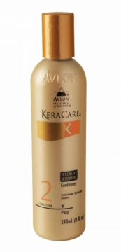 Conditioner Avlon Keracare Intensive Restorative 240ml Avlo