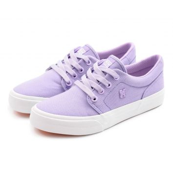 Tenis Mary Jane Insta - Cor: Violet Tulip Mary Jane