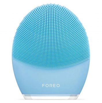 Foreo Luna 3 for Combination Skin Foreo