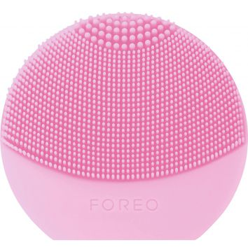 Foreo Luna Play Plus Pearl Pink Foreo