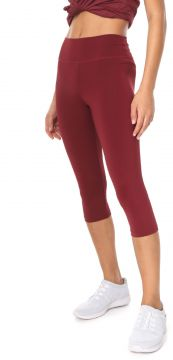 Legging HOPE RESORT Lisa Vinho HOPE RESORT
