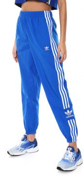 Calça adidas Originals Jogger Lock Up Tp Azul adidas Origin