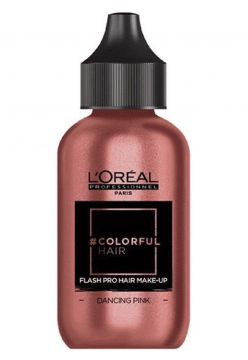 Colorful Hair Flash Pro Dancing Pink L Oreal Professionnel