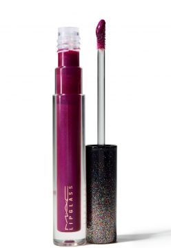 Gloss Labial / Starring You - Preview Online MAC