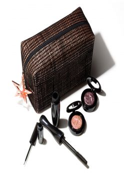 Kit de Olhos MAC - Starry-Eyed Starring You - 190g MAC