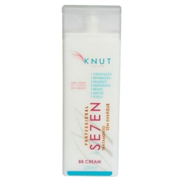 Knut BB Cream Se7En 250ml Knut