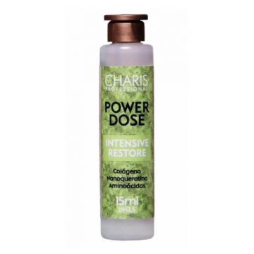 Charis Power Dose 15ml Charis