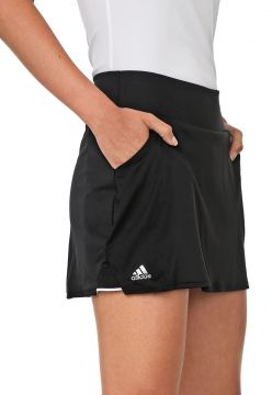 Short-saia adidas Performance Club Preto adidas Performance