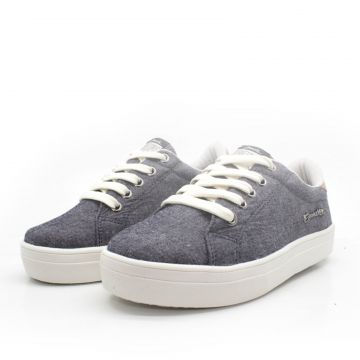 Tênis Barth Shoes Day Pass Jeans Barth Shoes