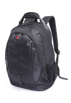 Mochila Executiva Preto Up4you