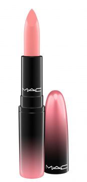 Batom MAC Love Me Daddy s Girl Cremoso 3g MAC