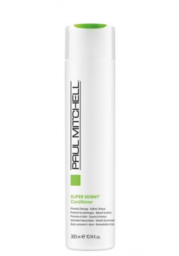 Paul Mitchell Smoothing Super Skinny Daily Treatment Condic