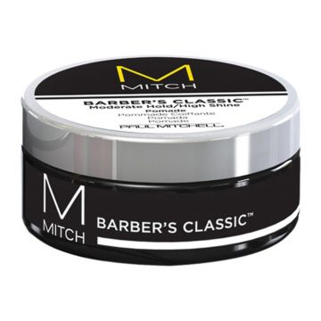 Paul Mitchell Mitch Barber´s Classic Pomada 85g Paul Mitche