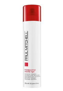 Paul Mitchell Hold Me Tight 315ml Paul Mitchell