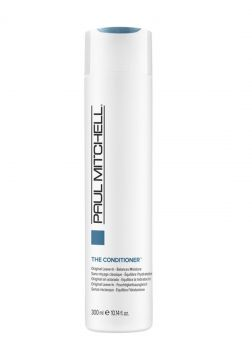 Paul Mitchell Original The Conditioner Leave In 300ml Paul