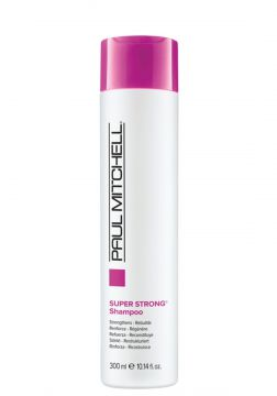 Paul Mitchell Strength Super Strong Daily - Shampoo Fortifi