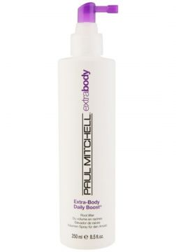Paul Mitchell Extra Body Daily Boost 250ml Paul Mitchell