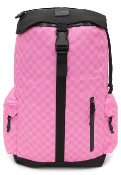 Mochila Vans Ranger Plus Backpack Rosa Vans