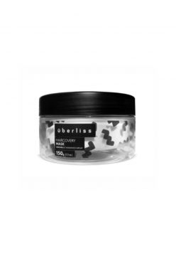Máscara Avlon Uberliss Haircovery 150g Avlon