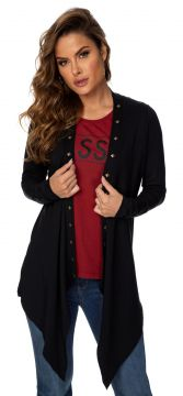Cardigan Guess Tachinhas